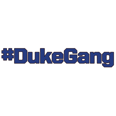Duke Stickers messages sticker-2
