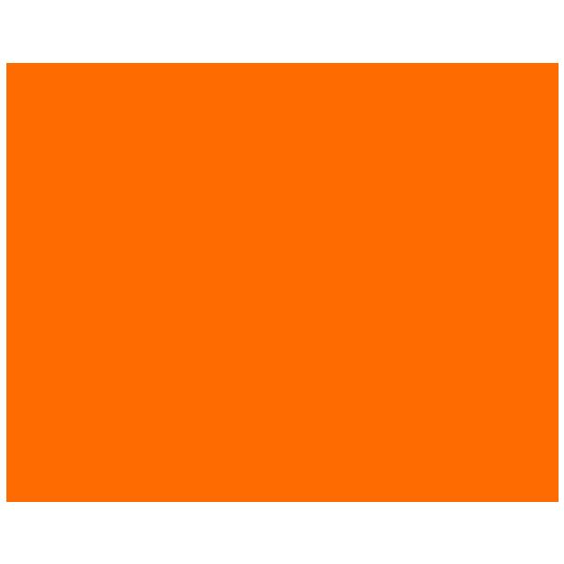 Levitate Festival messages sticker-4