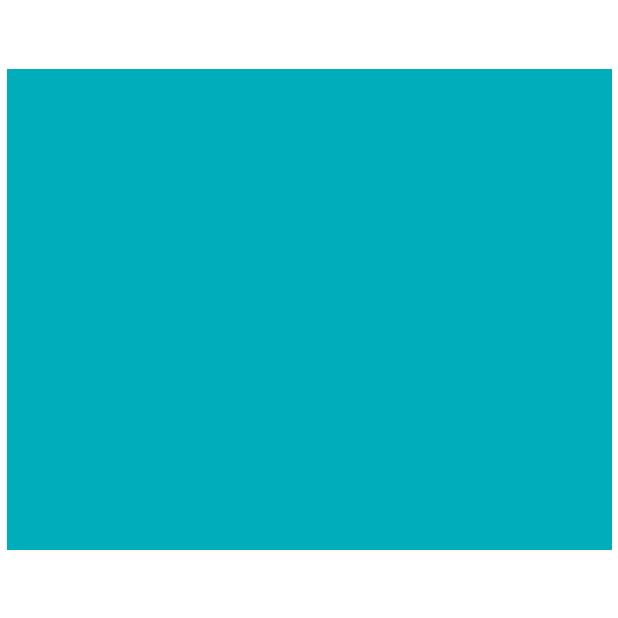 Levitate Festival messages sticker-9