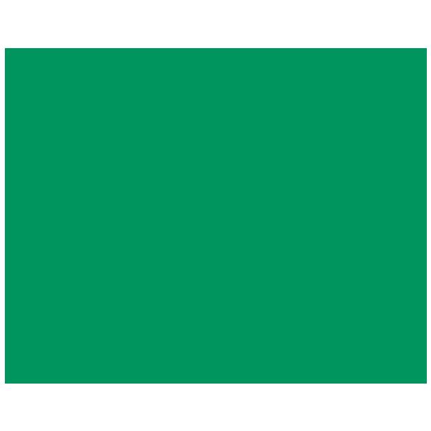 Levitate Festival messages sticker-2