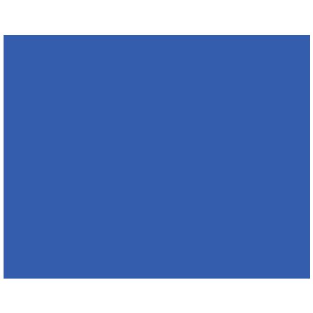 Levitate Festival messages sticker-0
