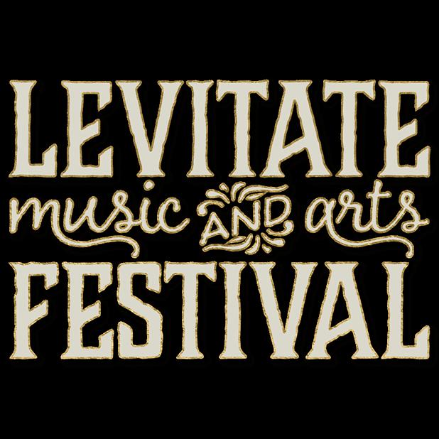 Levitate Music & Arts Festival messages sticker-0