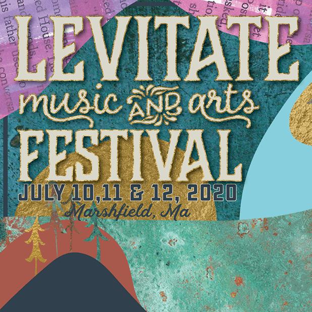 Levitate Music & Arts Festival messages sticker-3