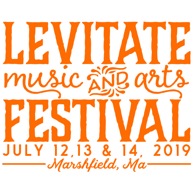 Levitate Music & Arts Festival messages sticker-4