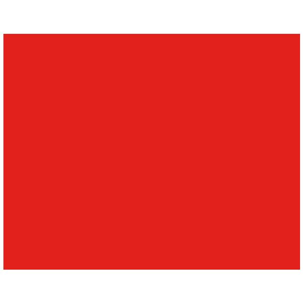 Levitate Music & Arts Festival messages sticker-6