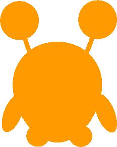 Stickimon by BLVCK DIVMOND messages sticker-10