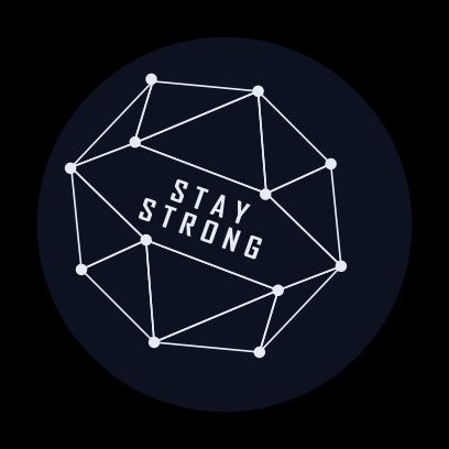 GeometrySetSt messages sticker-3
