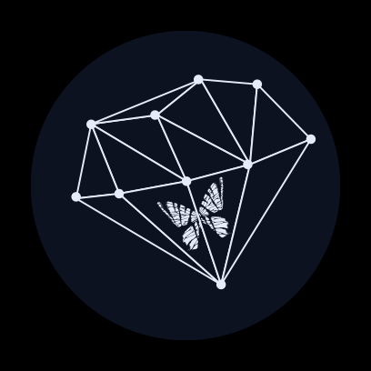 GeometrySetSt messages sticker-1