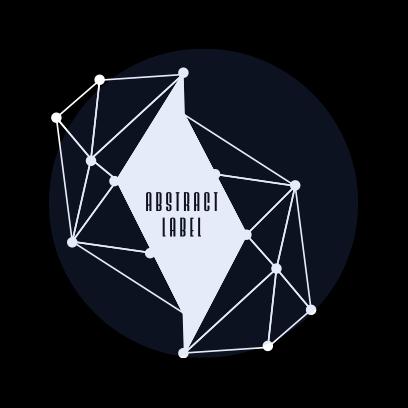 GeometrySetSt messages sticker-2