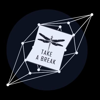 GeometrySetSt messages sticker-4