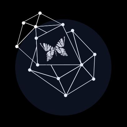 GeometrySetSt messages sticker-11