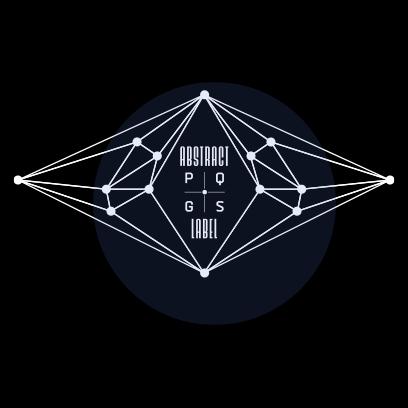 GeometrySetSt messages sticker-9