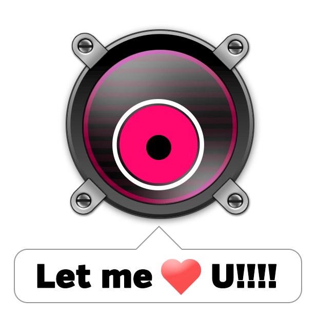 Keynect messages sticker-7