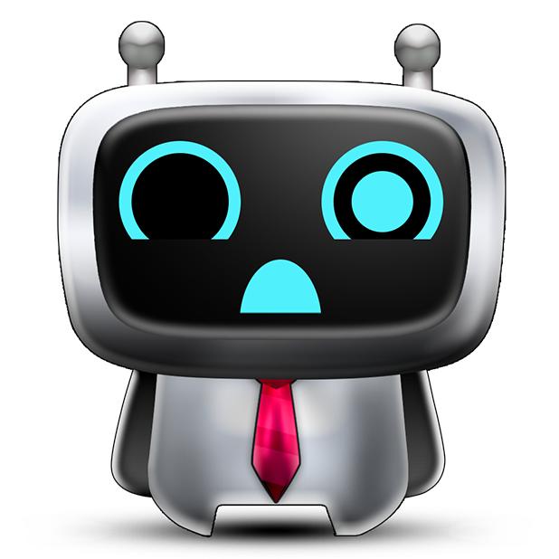 Keynect messages sticker-9