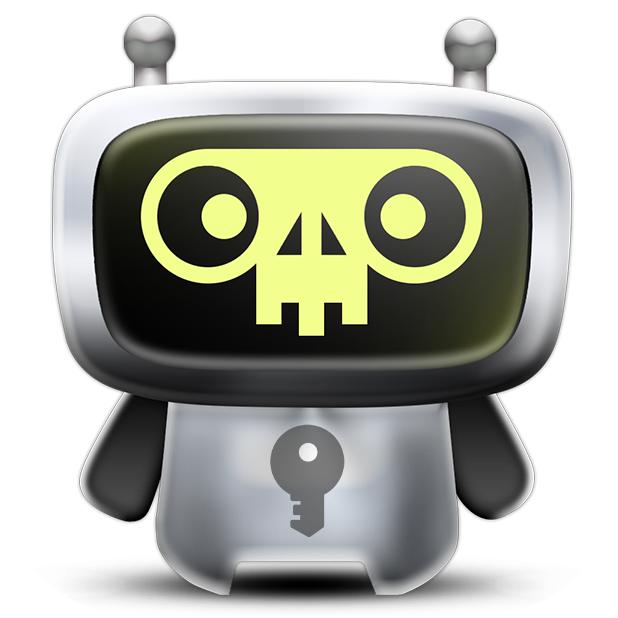 Keynect messages sticker-1