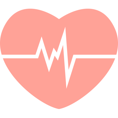 HealthySt messages sticker-8