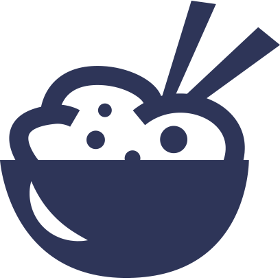 HealthySt messages sticker-7