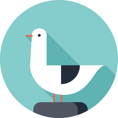 SeaTravelingSt messages sticker-2