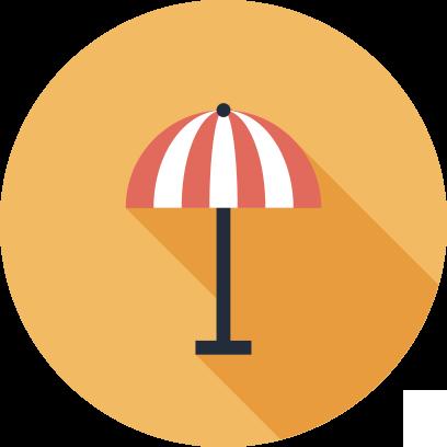 SeaTravelingSt messages sticker-3