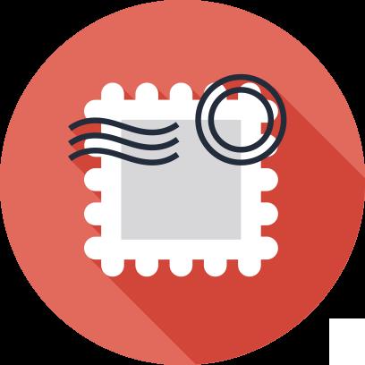 SeaTravelingSt messages sticker-7