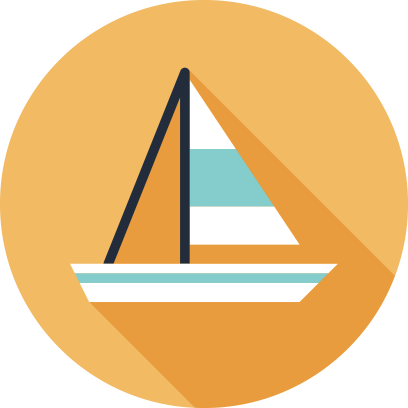 SeaTravelingSt messages sticker-8