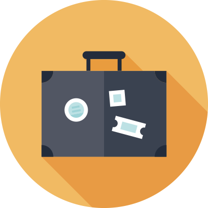SeaTravelingSt messages sticker-1