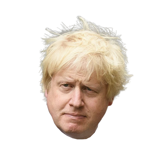 eBojis: Bojo for all occasions messages sticker-0