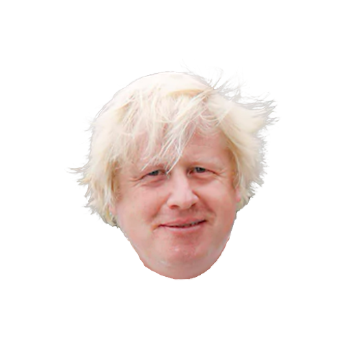 eBojis: Bojo for all occasions messages sticker-4