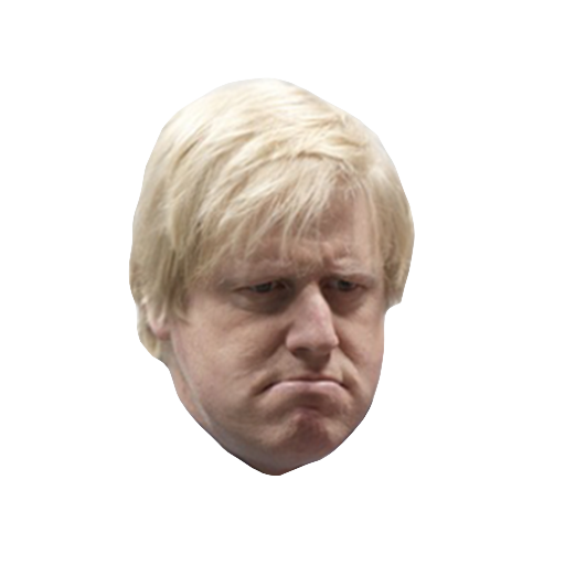eBojis: Bojo for all occasions messages sticker-6