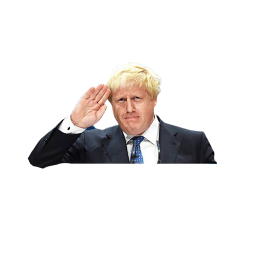 eBojis: Bojo for all occasions messages sticker-9