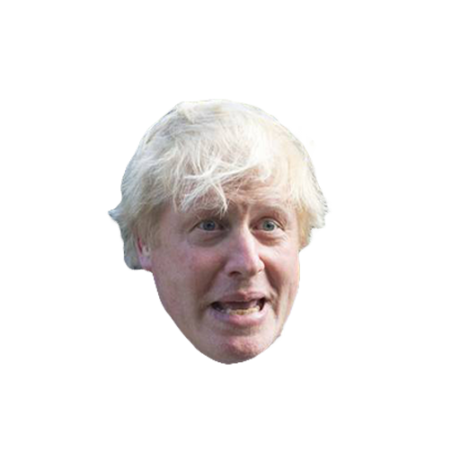 eBojis: Bojo for all occasions messages sticker-3