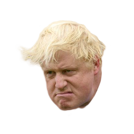 eBojis: Bojo for all occasions messages sticker-2