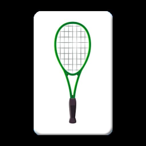 Sport Memory messages sticker-6