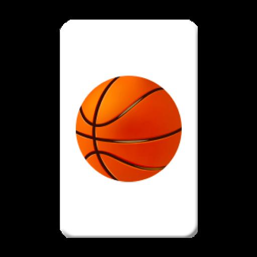 Sport Memory messages sticker-7