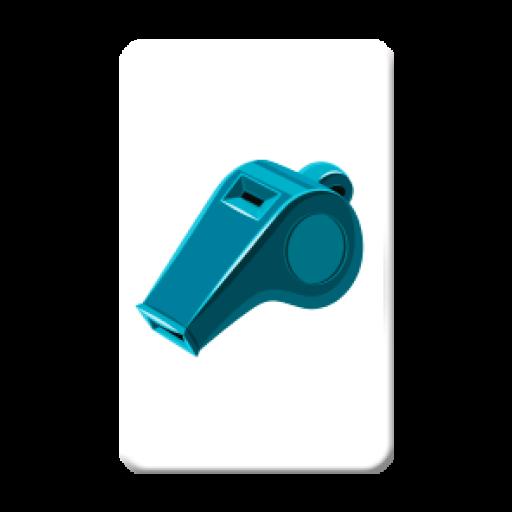 Sport Memory messages sticker-2