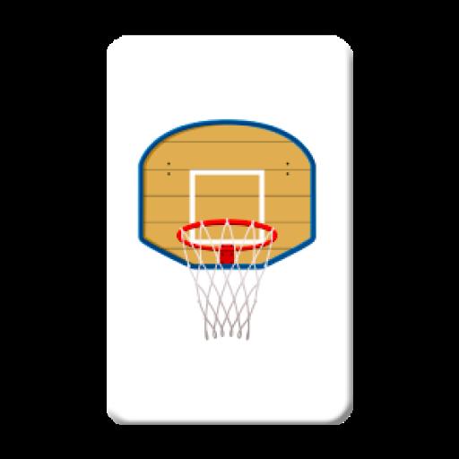 Sport Memory messages sticker-1