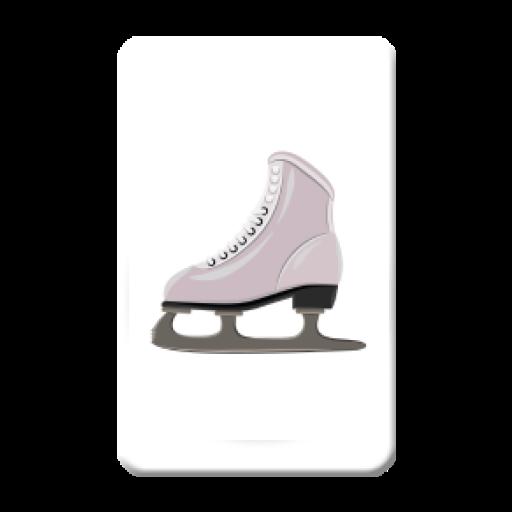 Sport Memory messages sticker-4