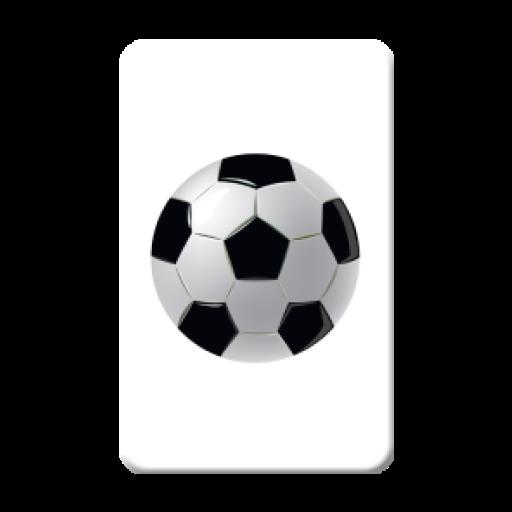 Sport Memory messages sticker-8
