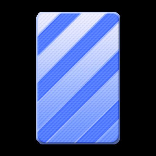 Sport Memory messages sticker-0