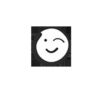 Smile Pencil Sticker messages sticker-11