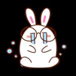 Auspicious baby emoticon pack messages sticker-11