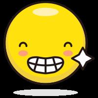 fantastic emoji messages sticker-1