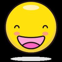 fantastic emoji messages sticker-3