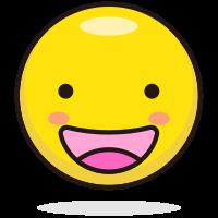 fantastic emoji messages sticker-0