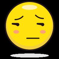 fantastic emoji messages sticker-11