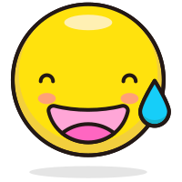 fantastic emoji messages sticker-4