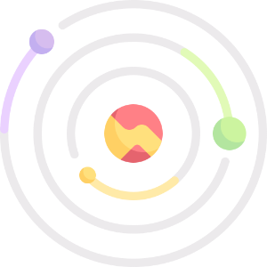 SpaceSt messages sticker-1