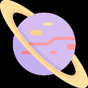 SpaceSt messages sticker-6