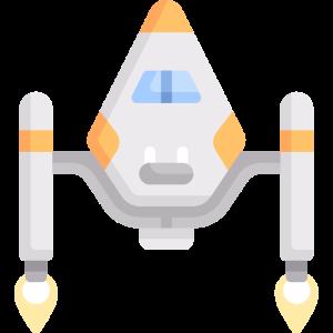 SpaceSt messages sticker-7