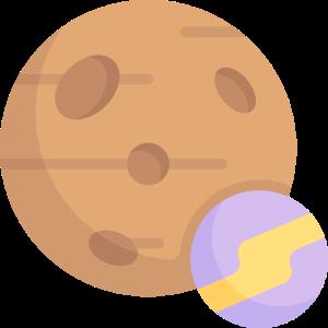 SpaceSt messages sticker-2